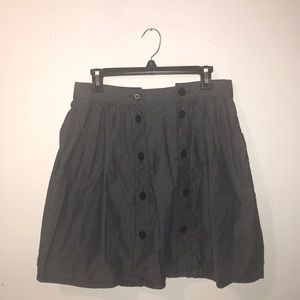 Pretty BCBGMAXAZRIA skirt